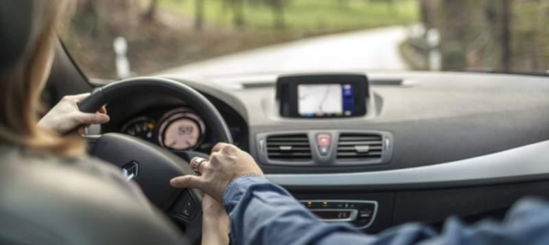 Cercasi Istruttore di guida (preparazione allievi pat. B) da inserire presso autoscuola a Cagliari