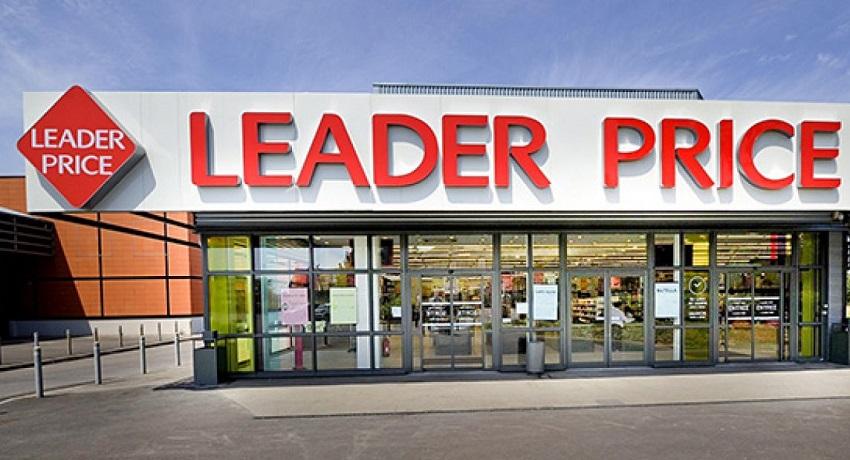 Il Discount Leader Price apre un nuovo punto vendita a Samassi (SU) e cerca personale addetti/i vendita per tutti i reparti