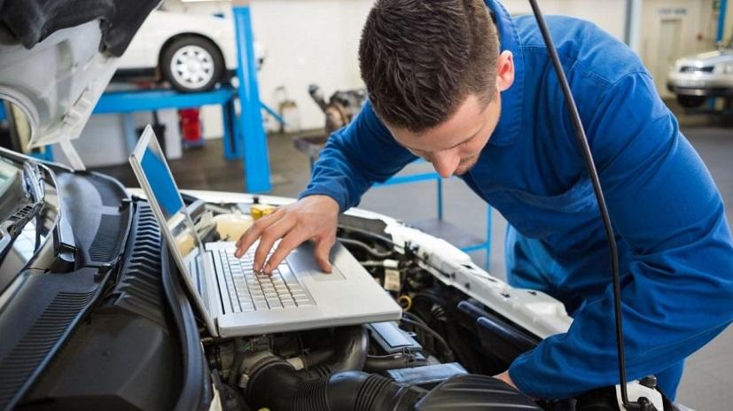 Sassari: Cercasi 1 Meccatronico da inserire presso concessionaria autoveicoli - Contratto a tempo indeterminato