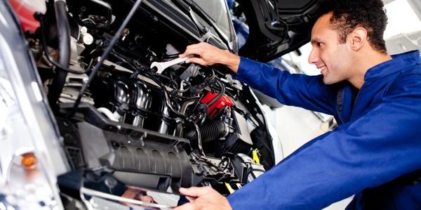 Fiat Bosch Car Service nelle zona industriale di Arzachena cerca meccatronici / meccanici