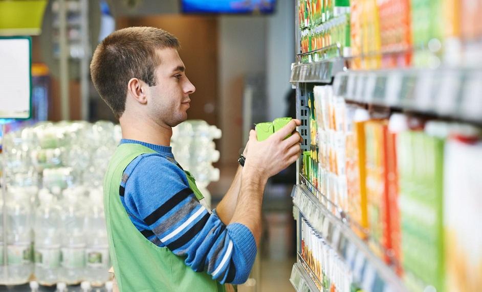 Olbia (SS): Cercasi Merchandiser per importante multinazionale - CCNL 1823,28€ mese,14esima, buoni pasto e auto aziendale
