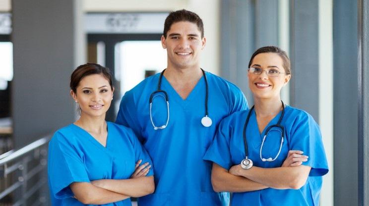 Cercasi Oss Operatore Socio Sanitario Da Inserire Presso
