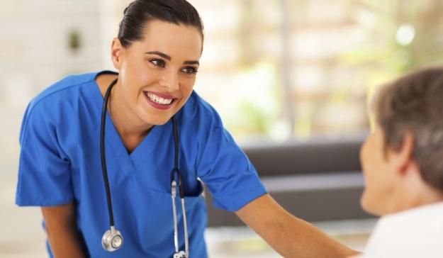 Sassari: Coop. Sociale cerca OSS Operatore socio sanitario con qualifica