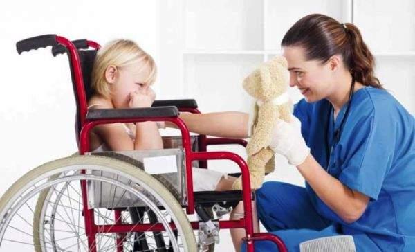 Arzachena (SS): Cercasi 2 OSS Operatore socio sanitario per gestione minori presso asilo estivo comunale