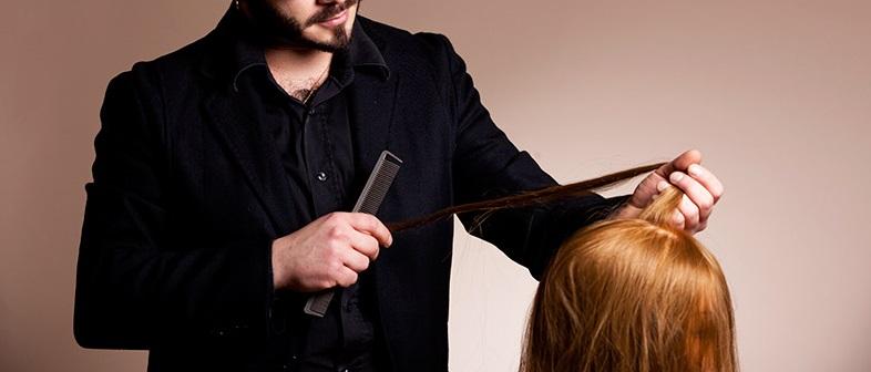 Nuoro: Cercasi 1 Tirocinante Parrucchiere/a - Età Min 30 – max 50