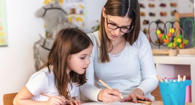 Sassari: Coop Sociale cerca Coordinatore Servizi Educativi / Pedagogista