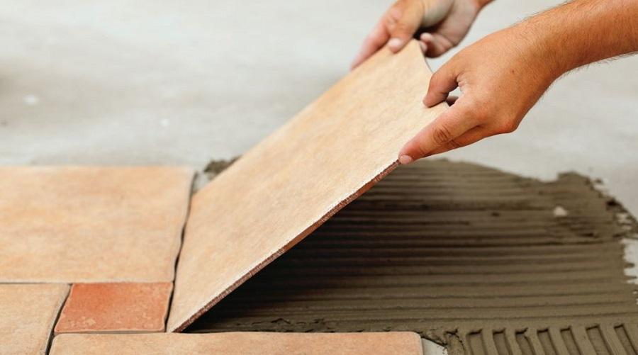 Cercasi un muratore piastrellista/pavimentista da inserire presso impresa edile a Nuoro