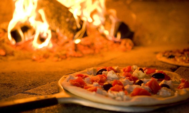 Pizzeria d'asporto ad OLBIA (SS) cerca Apprendista Pizzaiolo