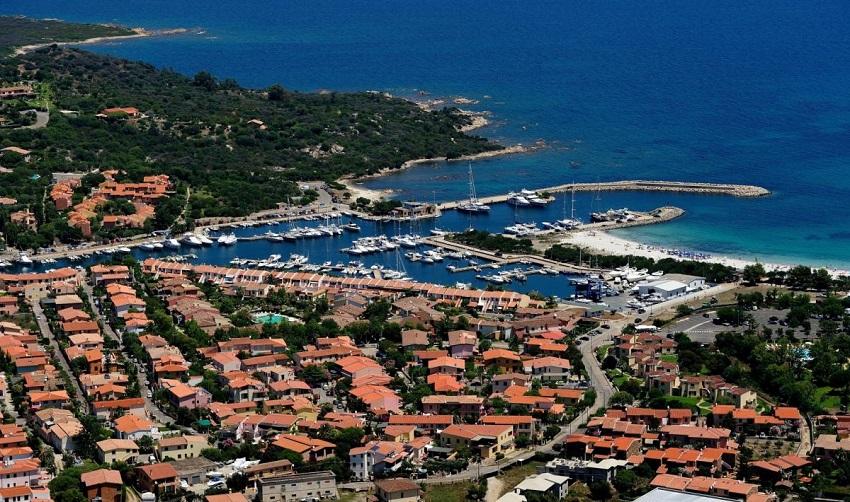 Budoni (SS): Cercasi 3 addetti/e alla ricezione turistica per azienda case vacanza in loc. Porto Ottiolu