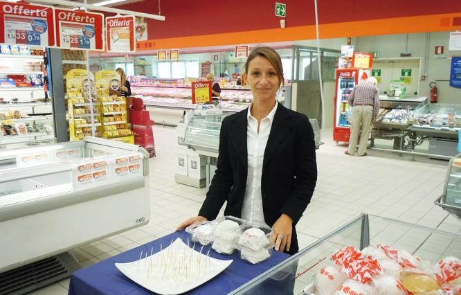 Cercasi Promoter Degustazione per lavoro presso Supermercati SuperEmme a Sestu (CA)
