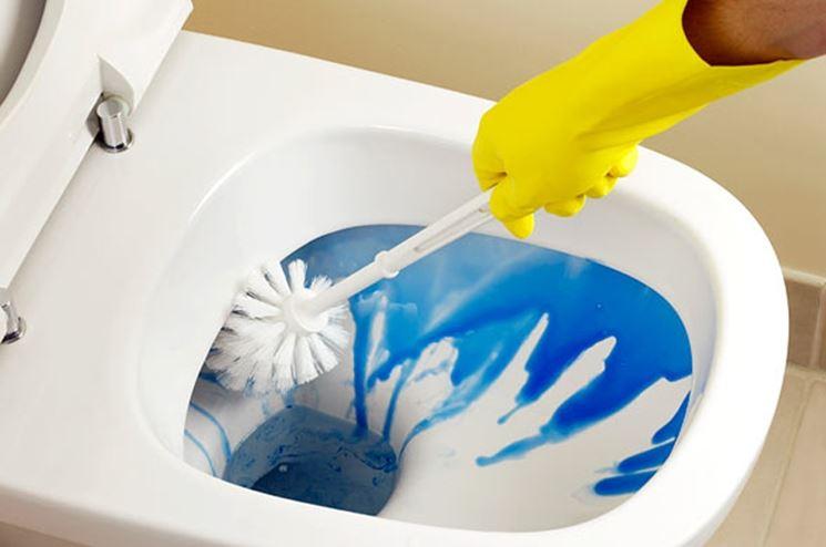 Cuglieri (OR): Cercasi addetto/a alle pulizie per Pulizia dei bungalow e dei servizi igienici in loc. Torre del pozzo