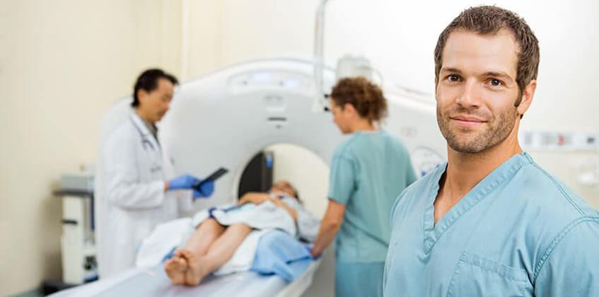 Cercasi TECNICI DI RADIOLOGIA MEDICA da inserire presso azienda Sanitaria a Nuoro