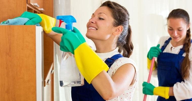 Ufficio Di Collocamento Quartu : Quartu sant elena ca cercasi personale per pulizie presso
