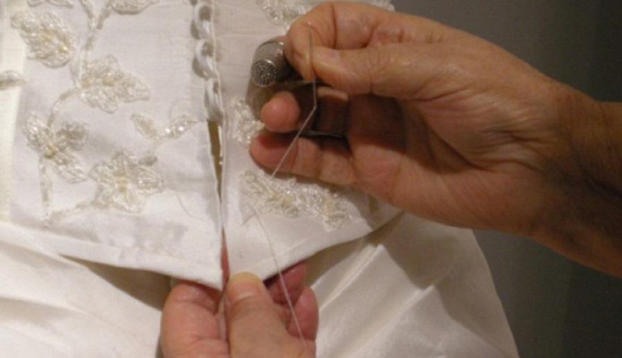 Carbonia Su Atelier Sartoriale Cerca 1 Sarto Modellista