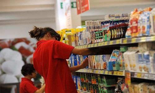 Siniscola (NU): Cercasi addetti/e alle vendita / rifornimento merci e cassa per importante GDO