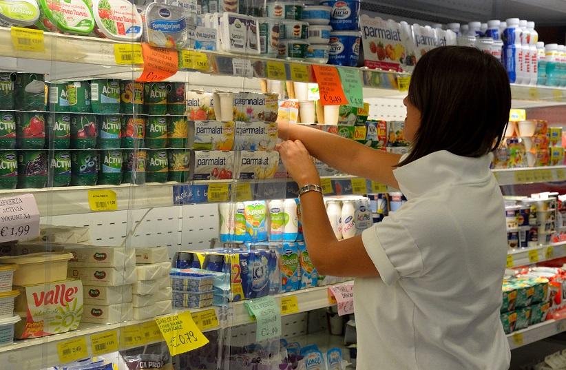Fresi Market ricerca personale nei negozi di generi alimentari in Costa Paradiso e Porto Pozzo per la stagione Estiva 2020 (alloggio incluso)