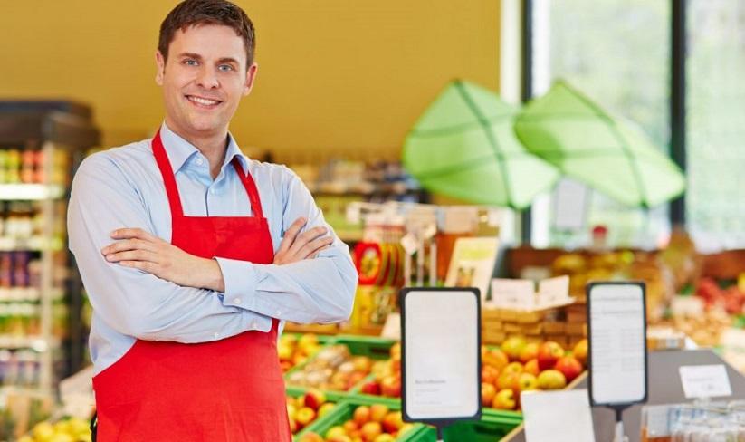 Avviso per la selezione di un ausiliario addetto alla vendita presso Supermercati Europa (SIGMA) a Sassari - scadenza 30.08.2019 - L. 68/99
