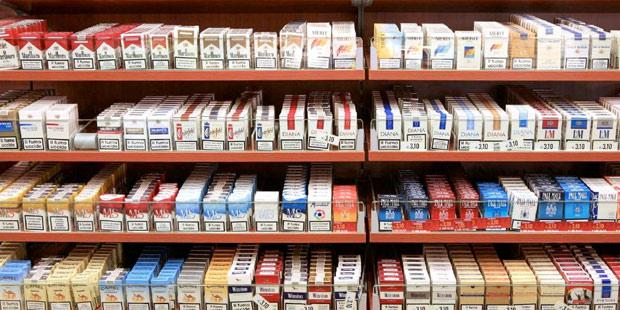 Cercasi commessa da inserire presso Tabaccheria a Selargius (CA) - disponibilità anche per festivi e domeniche