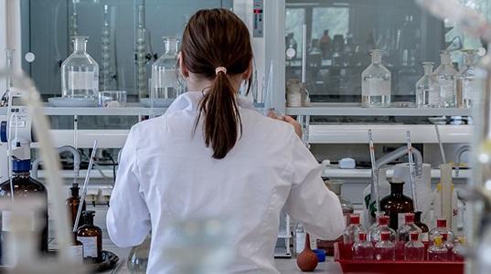 Nuoro: Cercasi Tecnico di Laboratorio Biomedico per studio sanitario