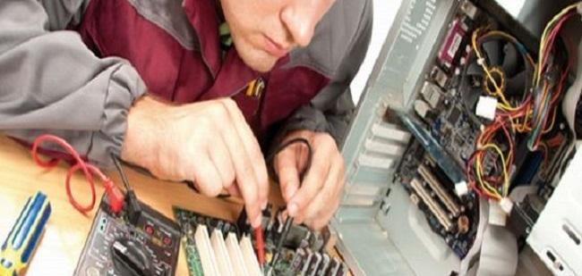 Sassari  Azienda informatica cerca tecnico software hardware pc e  smartphone con buona esperienza 61f0b7f5b10