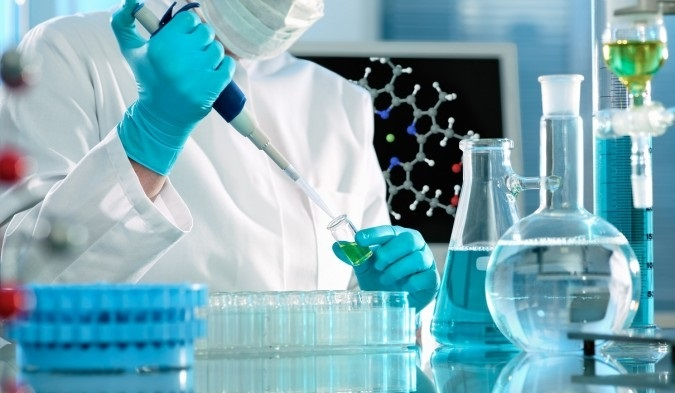 TEMPOR S.P.A. seleziona TECNICI DI LABORATORIO BIOMEDICO per inserimento immediato a CARBONIA e IGLESIAS