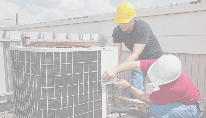 Annuncio di Lavoro ad ORISTANO: Azienda assume operaio termoidraulico a tempo indeterminato