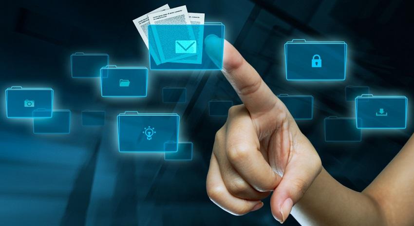 Cercasi Responsabile Trasformazione Digitale per azienda settore automobilistico ad Elmas