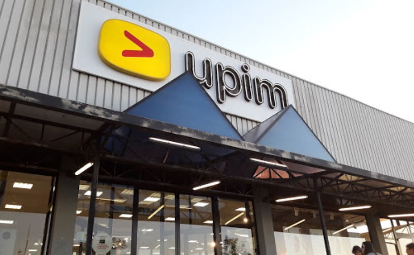 Upim cerca personale In Sardegna: addetto/a vendita e addetto/a al magazzino