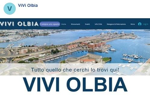 Vivi Olbia assume nuovo personale per la nuova piattaforma di attività e servizi - ecco le figure richieste