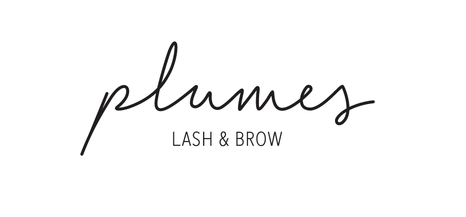 PLUMES cerca LASH&BROW ARTIST- MAKE-UP ARTIST