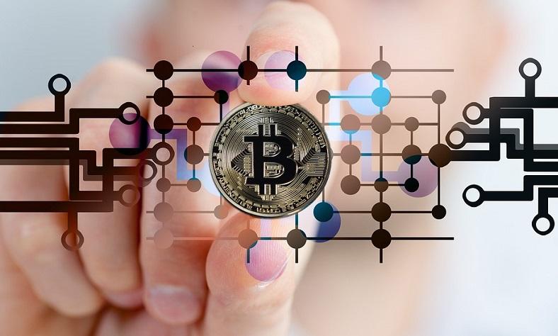 perché è il prezzo della caduta bitcoin)